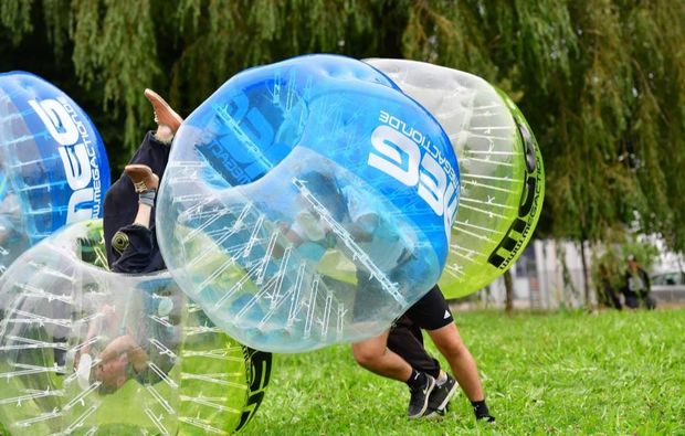 bubble-football-bielefeld-action
