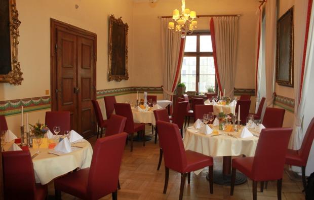 candle-light-dinner-deluxe-regensburg-bg2