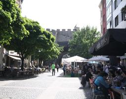 aussergewoehnliche-stadtrundfahrt-koeln-innenstadt