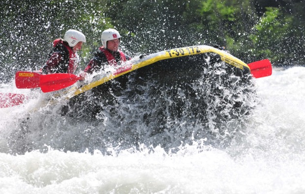 rafting-sautens-tirol-action