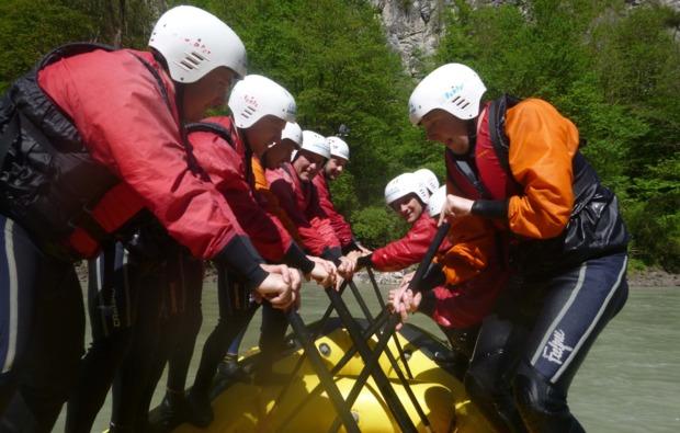 rafting-sautens-tirol-imsterschlucht