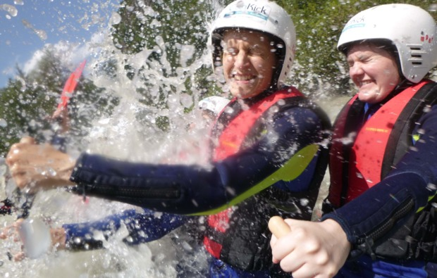 rafting-sautens-tirol-spass