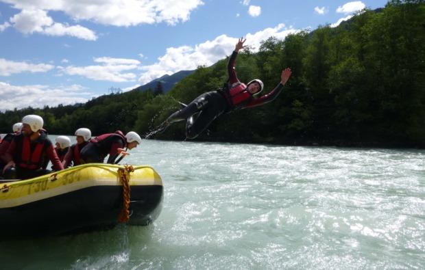 rafting-sautens-tirol-sprung