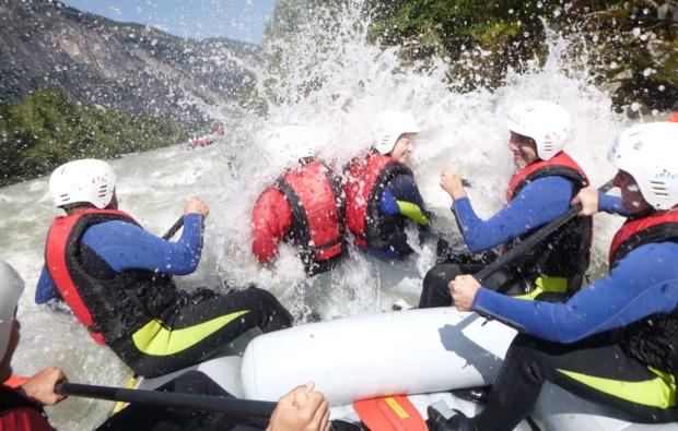 rafting-sautens-tirol-wildwasser