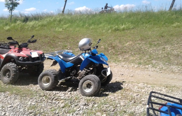 quad-tour-tagestour-tussenhausen-quads