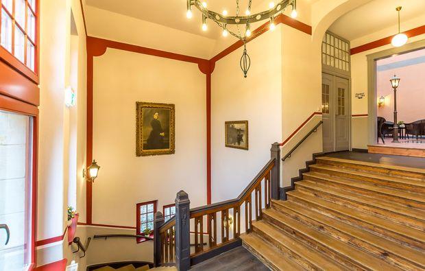 kulturreisen-nebra-kleinwangen-hotel