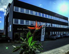 Kurzurlaub inkl. 30 Euro Leistungsgutschein - Hotel Fohnsdorf - Fohnsdorf Hotel Fohnsdorf