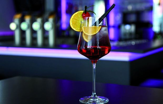 thermen-spa-hotels-fohnsdorf-cocktail