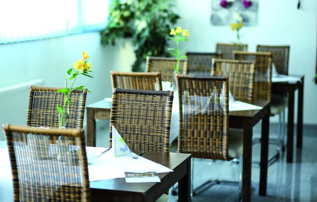 thermen-spa-hotels-fohnsdorf-dinner
