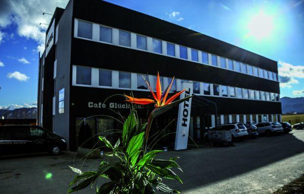 thermen-spa-hotels-fohnsdorf-hotel