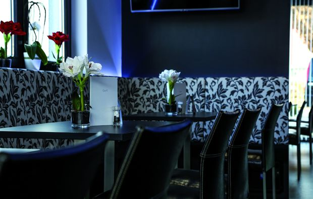 thermen-spa-hotels-fohnsdorf-restaurant