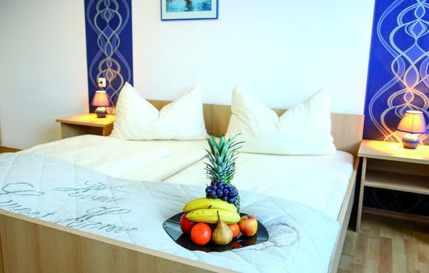 thermen-spa-hotels-fohnsdorf-zimmer
