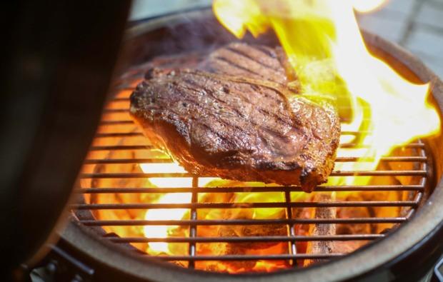 steak-tasting-stuttgart-bg3