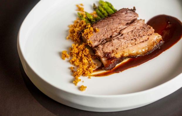 steak-tasting-stuttgart-bg5