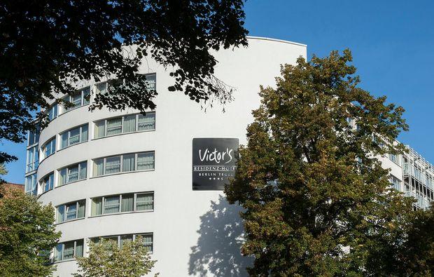 hotel-staedtetrip-berlin