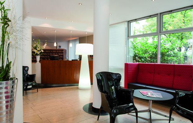 hotel-staedtetrips-berlin