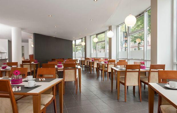 staedtetrips-hotel-berlin