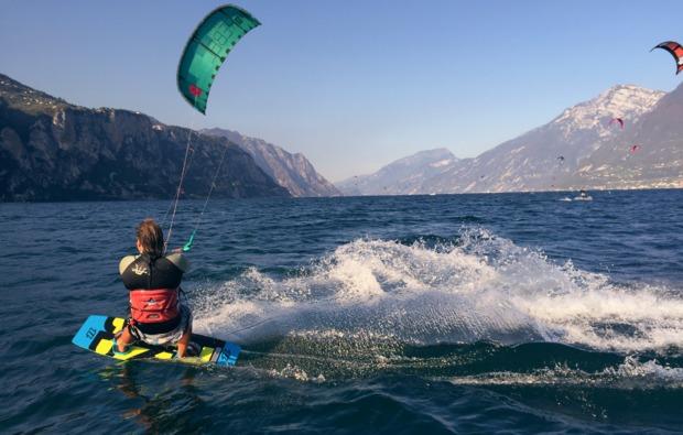 kitesurfen-brenzone-sul-garda-bg2