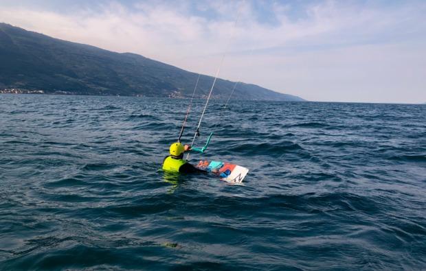 kitesurfen-brenzone-sul-garda-bg3