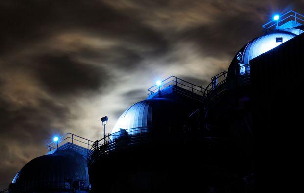 fotokurs-duisburg-nacht