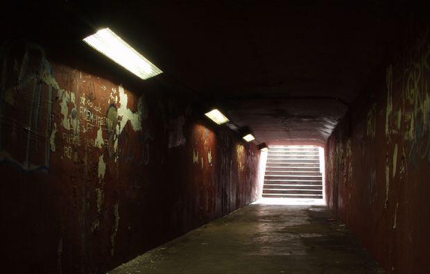 fotokurs-duisburg-tunnel