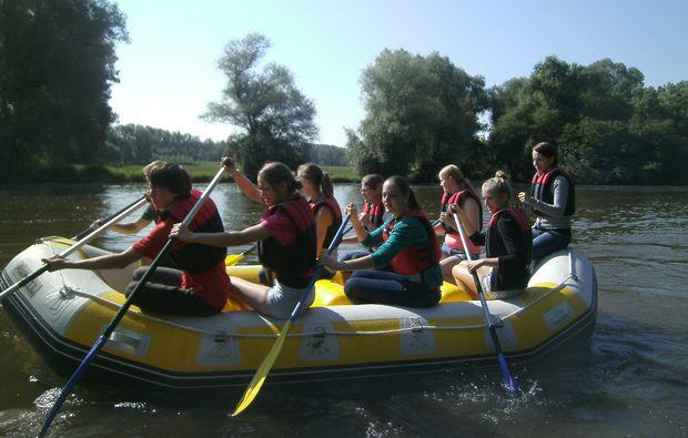schlauchboot-tour-inn-neuhaus