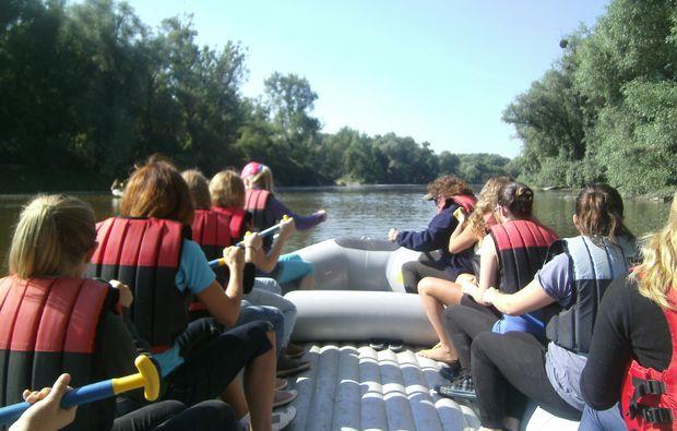 schlauchboot-tour-neuhaus-inn1482146692