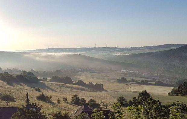 kurztrip-eisenberg-ortsteil-stauf-erholung
