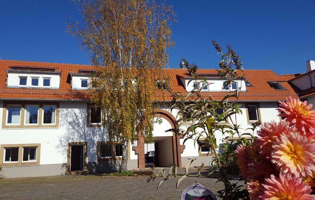 kurztrip-eisenberg-ortsteil-stauf-hotel