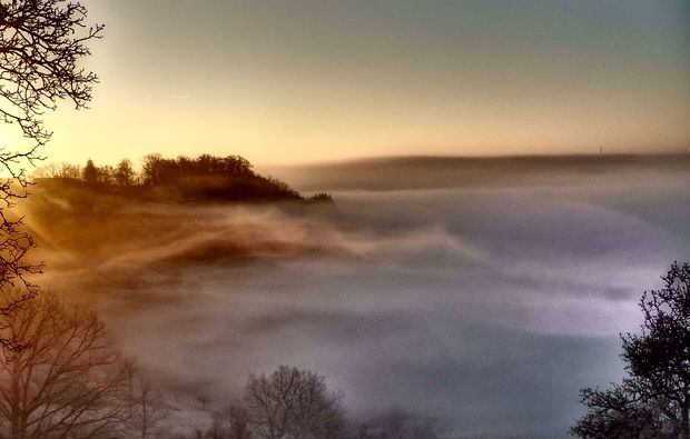 kurzurlaub-eisenberg-ortsteil-stauf-panorama