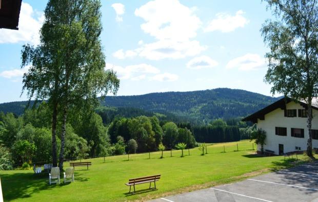 wellnesshotel-drachselsried-aussicht