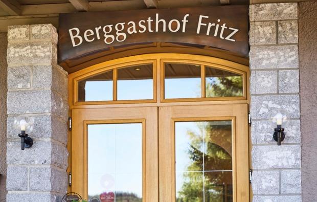 wellnesshotel-drachselsried-berggasthof