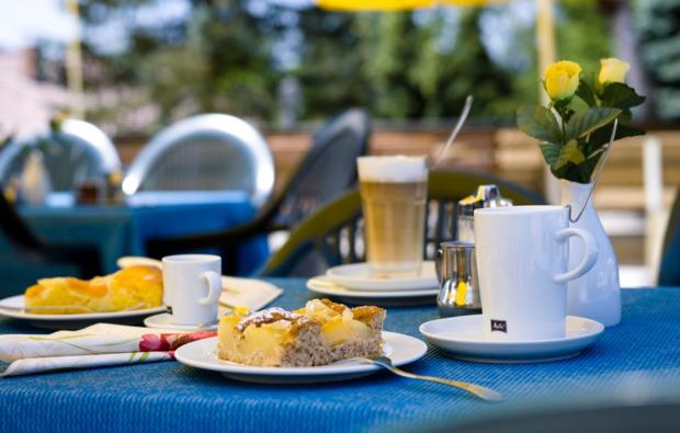 wellnesshotel-drachselsried-kuchen