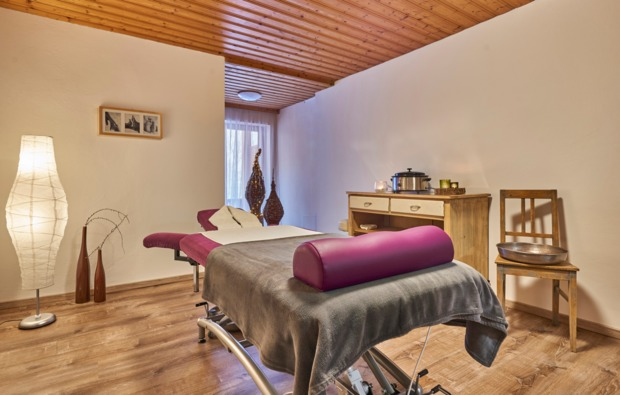 wellnesshotel-drachselsried-massage