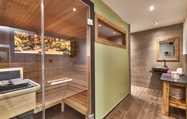 wellnesshotel-drachselsried-sauna