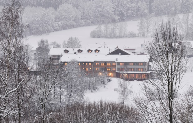 wellnesshotel-drachselsried-winter