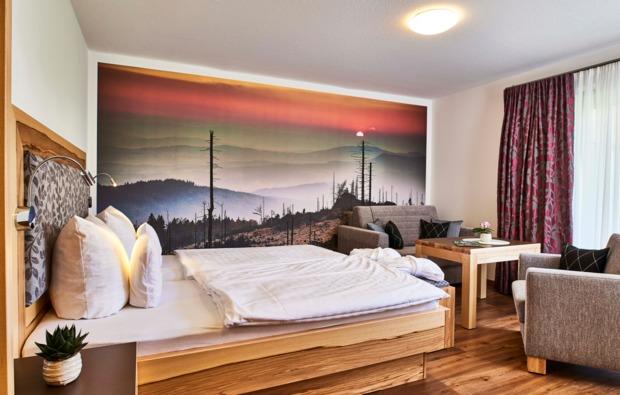 wellnesshotel-drachselsried-zimmer