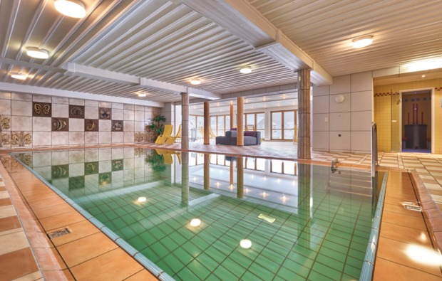 wellnesshotel-drachselsried