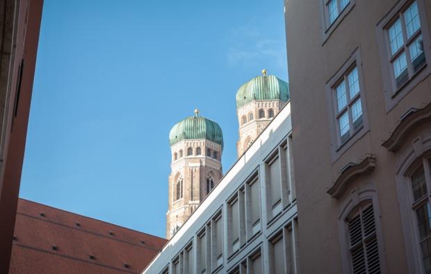 aussergewoehnliche-stadtfuehrung-muenchen-bg9