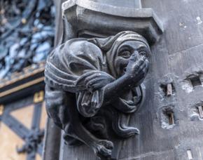aussergewoehnliche-stadtfuehrung-muenchen