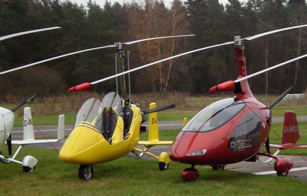 tragschrauber-amberg-selber-fliegen-flug