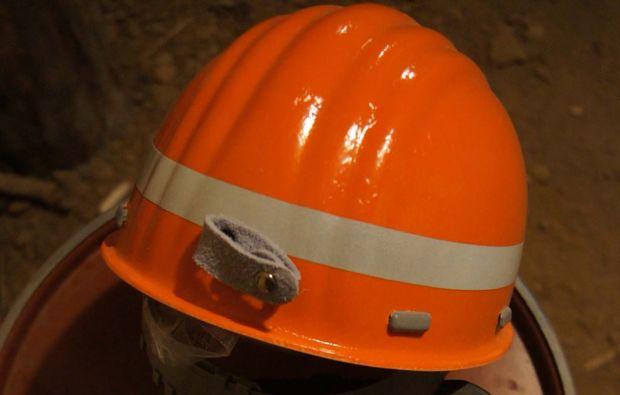 escape-room-holzminden-helm