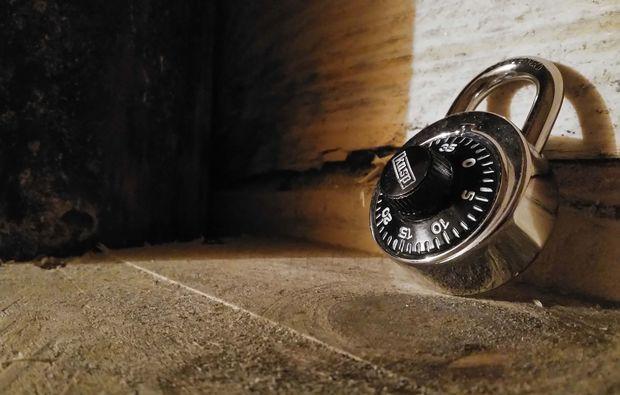 escape-room-holzminden-schloss
