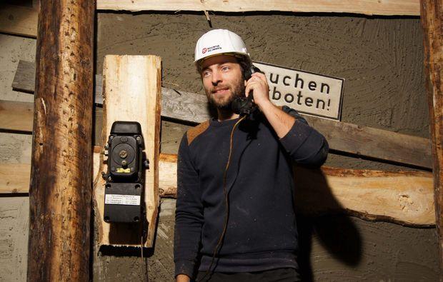 escape-room-holzminden-telefon