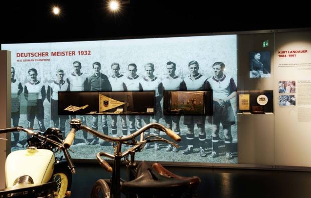fc-bayern-erlebnisreise-muenchen-museum