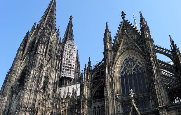 traumtag-fuer-zwei-koeln-tour