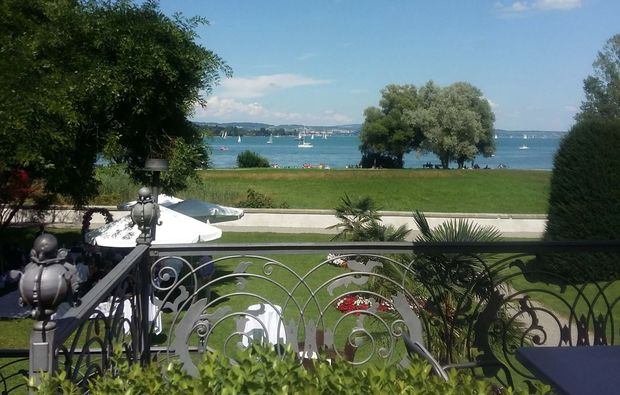 picknick-kreuzlingen-fruehstueck-see