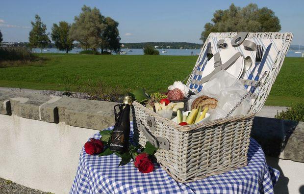 picknick-kreuzlingen-fruehstueck