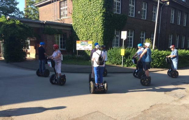 segway-city-tour-schwerte-fahrspass