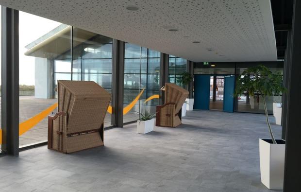 sleeperoo-cube-uebernachtung-fehmarn-strandkorb